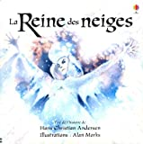 La Reine des neiges - Usborne Publishing Ltd - 23/03/2006