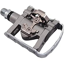 Shimano Pedales PD-M324 - Pedales Spd Mixtos