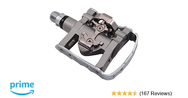 Bike Pedal Multi Wrench Heavy Duty Spanner Repair Tool With Long Hand Grip SM
