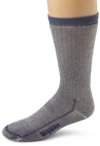 wigwam-merino-comodidad-calcetines-de-excursionista-unisex-merino-comfort-hiker-tela-vaquera-medium-