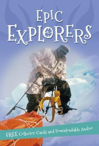 its-all-about-epic-explorers
