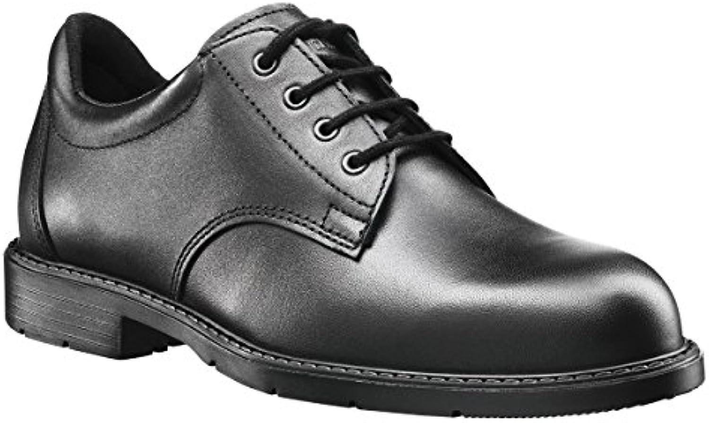 Haix - Zapatillas para hombre
