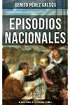 https://libros.plus/episodios-nacionales-clasico-esencial-de-la-literatura-espanola-clasicos-de-la-literatura/