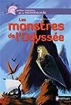 Les monstres de l'Odyss�e