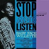 Stop And Listen (Rudy Van Gelder Edition)