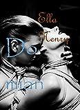 Do mian (Irish Edition)