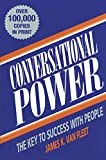Conversational Power: The Key to Success with People