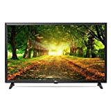 LG 32LJ510 720P FREEVIEW LED TV