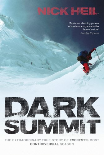 dark-summit-the-extraordinary-true-story-of-everests-most-controversial-season