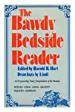 The Bawdy Bedside Reader. Edited by Harold H. Hart. Musical Notation by Esther Brown. Illustrations by Lindi