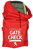 JLChildress 2112 - Kinderwagen Transporttasche Gate-Check