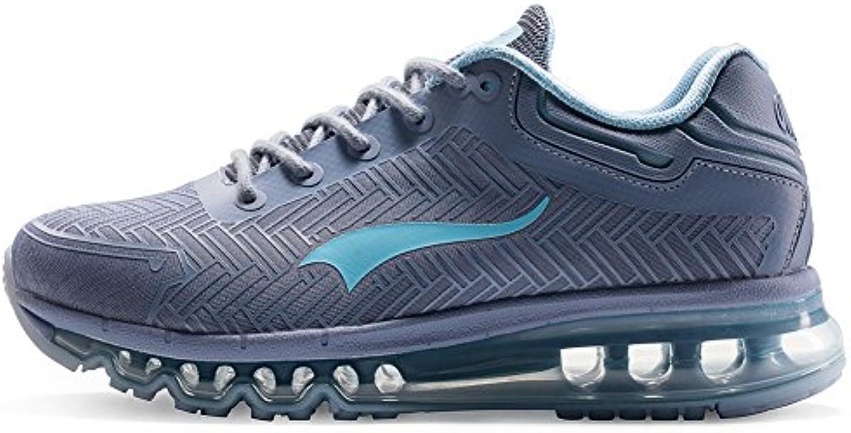 Onemix Zapatos de Running para Hombre Deportes y Aire Libre