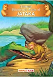 Jataka (Illustrated)