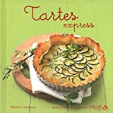 Tartes express