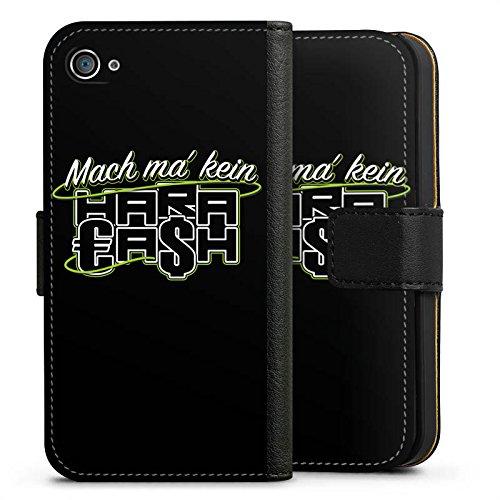 Apple iPhone X Silikon Hülle Case Schutzhülle Elotrix Fanartikel Merchandise Youtuber Sideflip Tasche schwarz