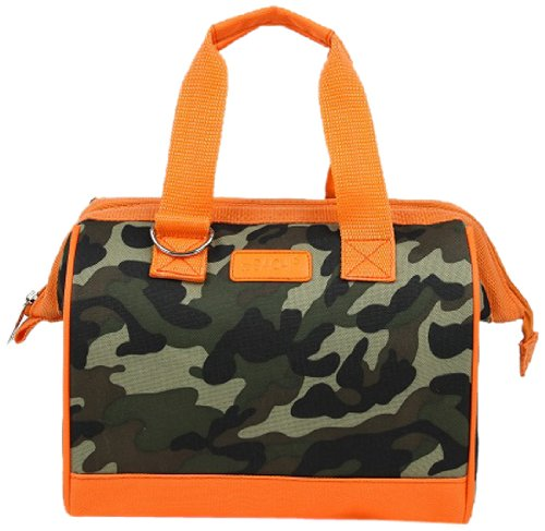 sachi-fun-prints-insulated-lunch-tote-style-34-230-green-camo