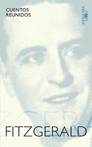 Cuentos completos por Francis Scott Fitzgerald