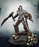 Darksiders 2 : Death Statue [import anglais]