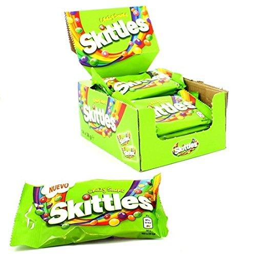 skittles-crazy-38-gr