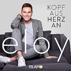 Eloy de Jong | Format: MP3-Download(41)Download: EUR 10,99