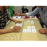 Tatami Karuta Game Mat