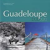 Guadeloupe Duo