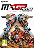 MXGP 2019 - The Official Motocross Videogame - - PC