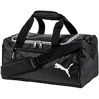 Puma Fundamentals Bag Xs Sac de Sport Mixte