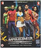 Yash Chopra Action & Adventure