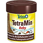 TetraMin XL Flakes (main feed for all ornamental fish with larger mouth in flake form, plus prebiotics for improved body… 15
