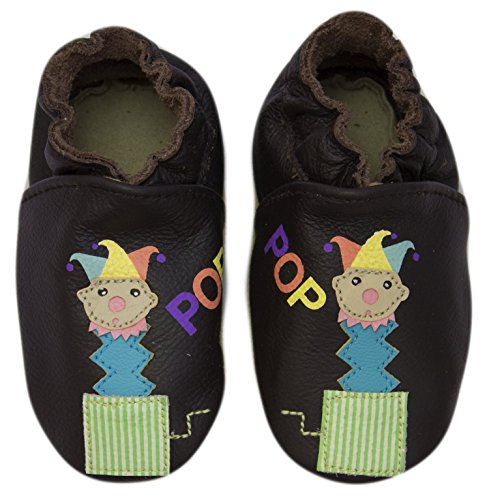 rose-chocolat-rcc-jackinthebox-brown-pantuflas-de-aprendizaje-de-cuero-bebe-ninas-marron-jack-in-the