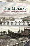 Die Moldau: Smetanas Zyklus »Mein Vaterland« - Linda M Koldau