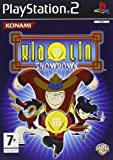 Xiaolin Showdown [Importación italiana]