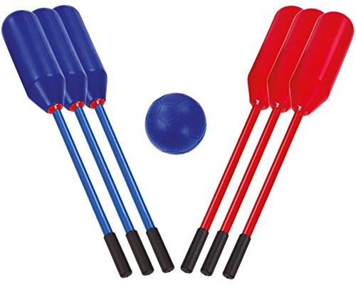 Betzold 33189Bounce Soft Ball