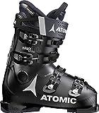 Atomic Herren Skischuhe HAWX Magna 110S Schwarz (200) 29