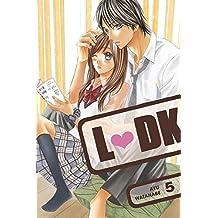 LDK 5 by Ayu Watanabe (2016-06-14)