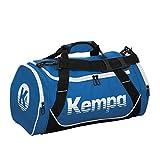 Kempa Sporttasche 30 L (S) Taschen