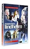 Inspectora Lindholm: Los vecinos de acción de gracias + Cadáver [DVD]