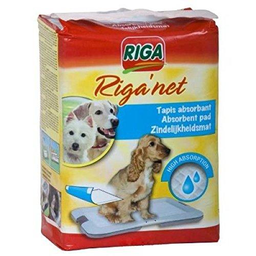 riga-tapis-de-proprete-x12-riganet-prix-unitaire-envoi-rapide-et-soignee