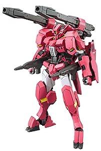 Bandai Hobby IBO HG Gundam flauros Kit de construcción IBO: 2ª Temporada (Escala 1/144)