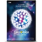Various Artists - Eurovision Song Contest Stockholm 2016