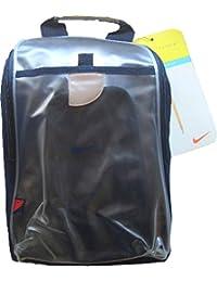 Nike 844893-300 - Zapatillas de deporte Mujer