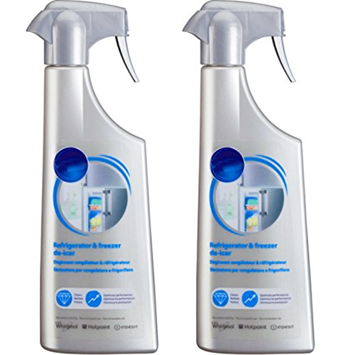 spares2go-1-litre-defrost-trigger-spray-de-icer-for-all-models-of-fridge-freezer