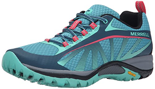 merrell-siren-edge-women-low-rise-hiking-shoes-blue-blue-6-uk-39-eu