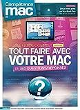 Tout faire avec votre Mac en 200 questions/réponses