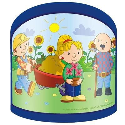 Preisvergleich Produktbild Bob der Baumseiter BB-LUB-050 Nachtlicht Dreamlight