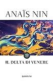 Il delta di Venere (I grandi tascabili)