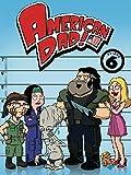American dad!Volume06