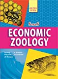 Contents : 1. Introduction to Economic Zoology, 2. Economic Importance of Protozoa, 3. Corals, 4. Coral Reefs, 5. Economic Importance of Aschelminthes, 6. Economic Importance of Annelida, 7. Economic Importance of Insects, 8. Economic Importance of M...