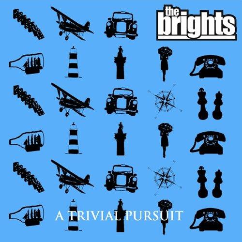 a-trivial-pursuit